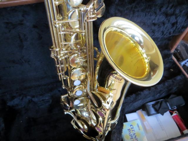 saxofon-yamaha-3