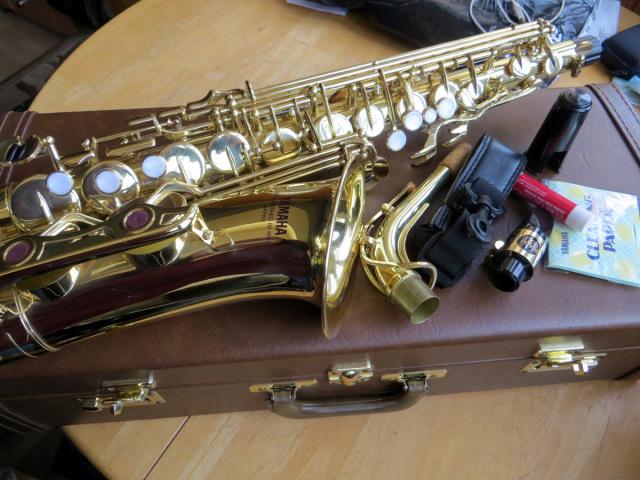 saxofon-yamaha-5