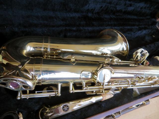 saxofon-yamaha-6