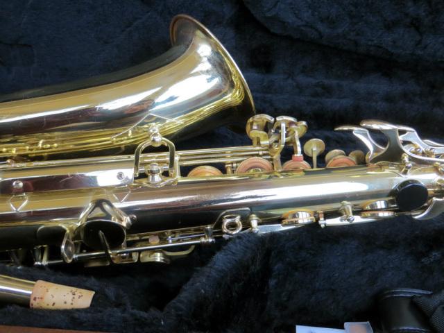 saxofon-yamaha-8