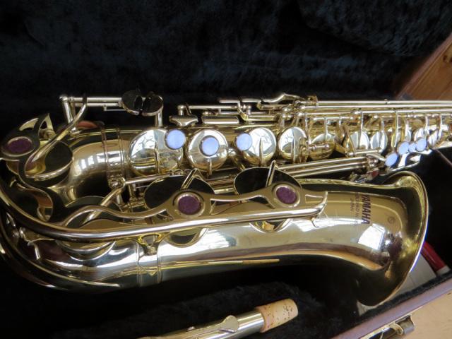saxofon-yamaha-9