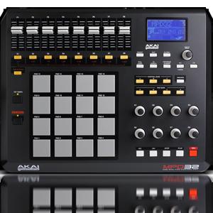 drum-machine-video