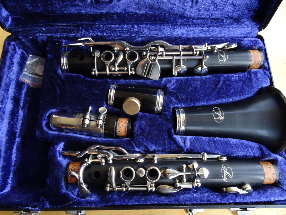 schreiber-klarnet-1