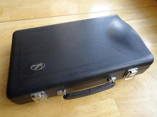 schreiber-klarnet-5