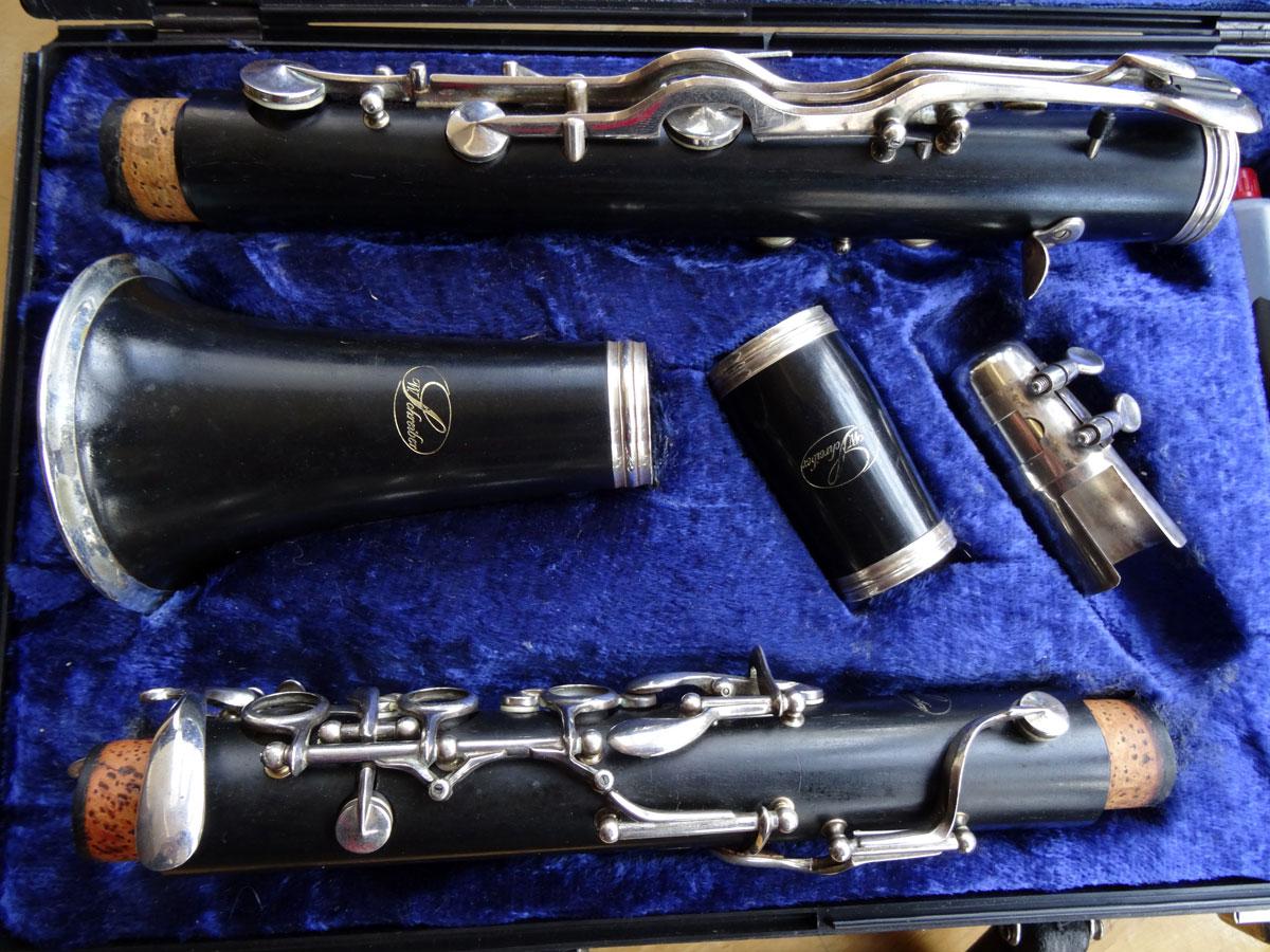 schreiber-klarnet2