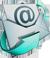 e-mail-icon.