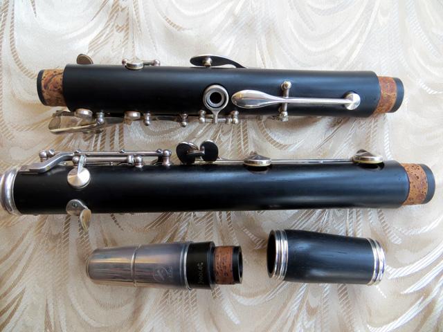klarnet-Yamaha3