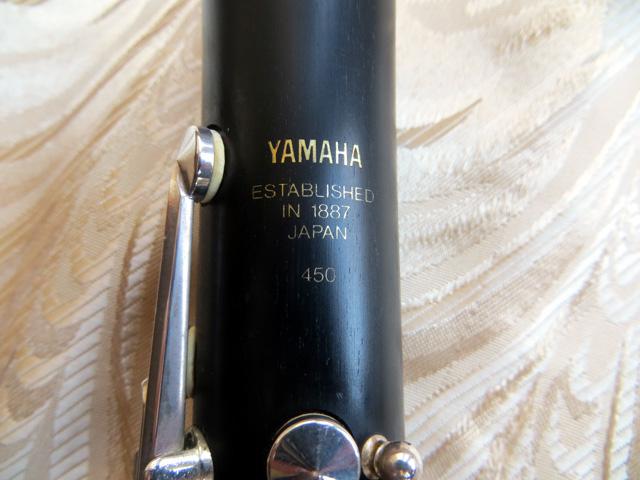 klarnet-Yamaha5