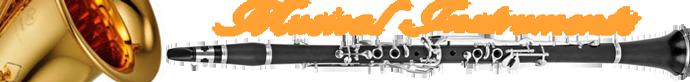 Народные музыкальные инструменты, покупка продажа в интернете.