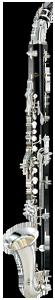 alt-klarinette