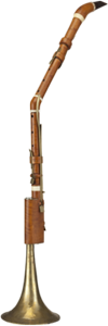 basset-horn-clarinet