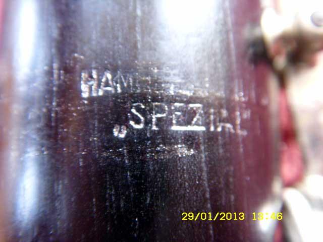 hammerschmidt klingson spezial-5