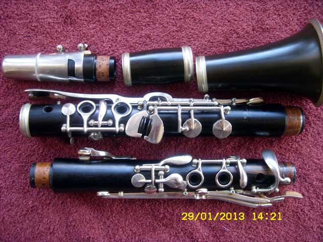 hammerschmidt klingson spezial-clarinets-3