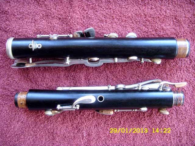 hammerschmidt klingson spezial-clarinets-4