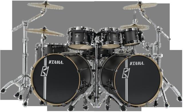 drum-musical-instrument