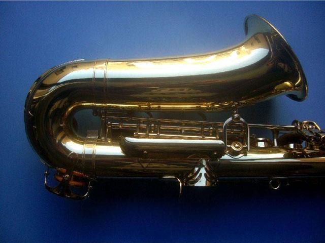 saxofon Yamaha-YAS-32-5