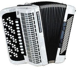 welt-bayan-accordion