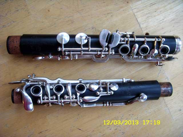 G.H.Huller-klarnet-2