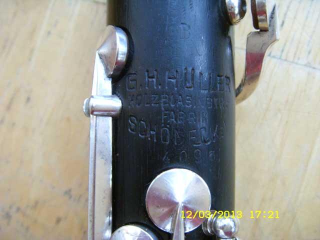 G.H.Huller-klarnet-4