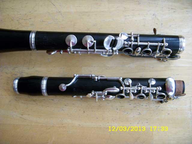 G.H.Huller-klarnet-9