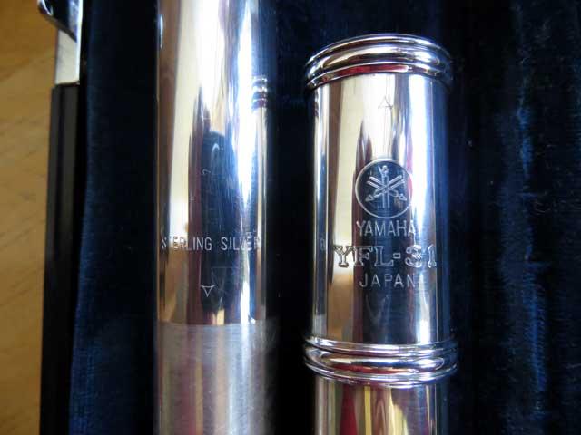 flute-Yamaha-YFL-31-2