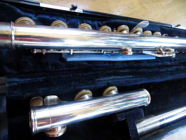 flute-Yamaha-YFL-31-3