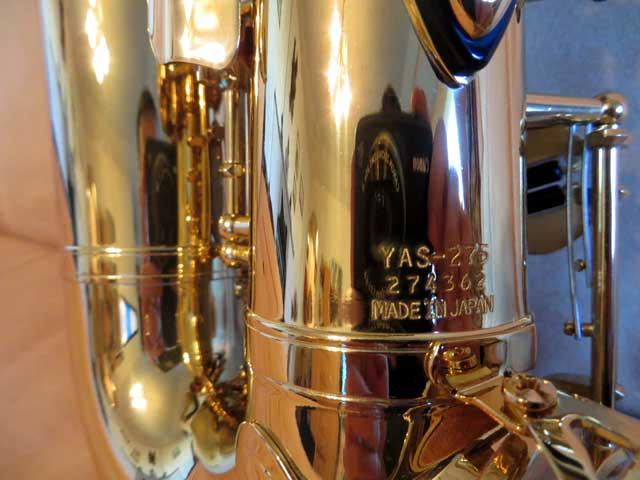 saxophone-yas-275-5
