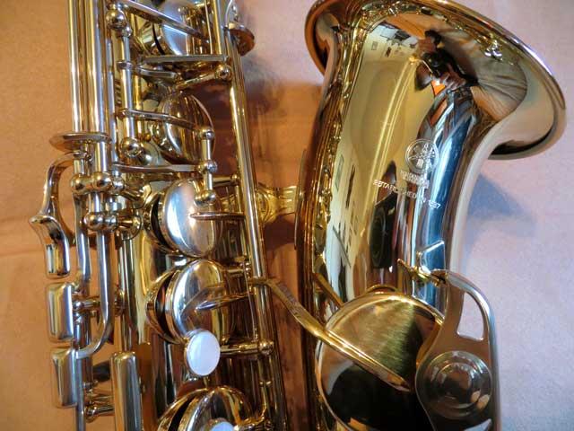 saxophone-yas-275-7