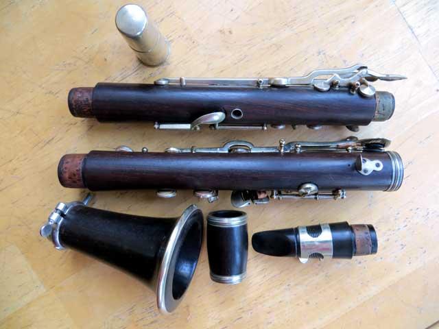 Klarnet-Hammerschmidt2