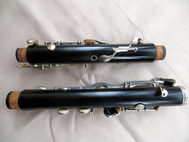 klarnet-RICHARD-KEILWERT-2