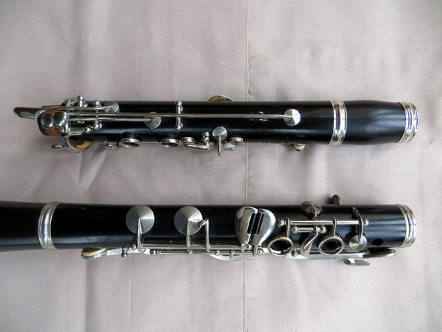 klarnet-RICHARD-KEILWERT-4