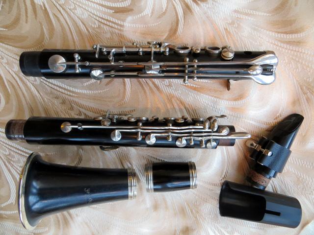 klarnet-Hans-Kreul2