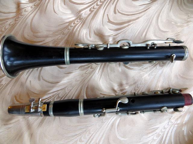 klarnet-V.Kohlert-Sohne2
