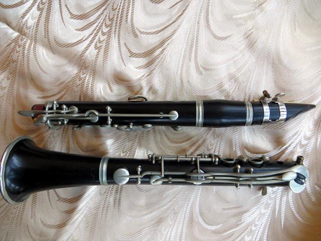 klarnet-V.Kohlert-Sohne3
