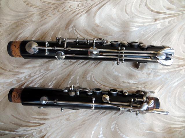 klarnet-keilwerth3