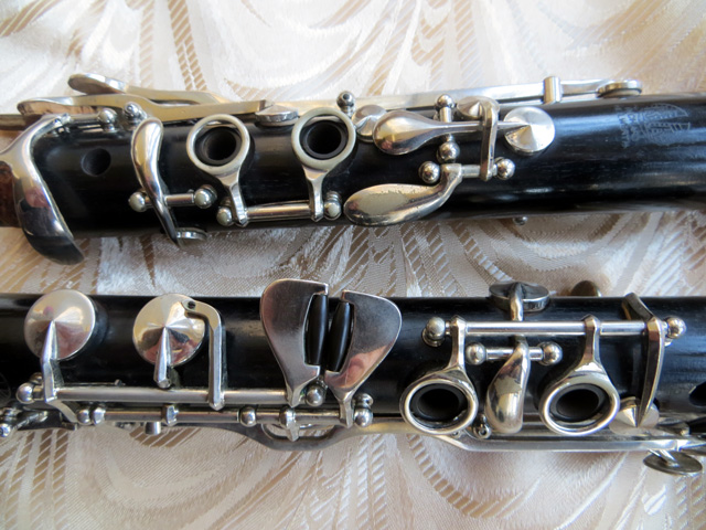 klarnet-keilwerth4
