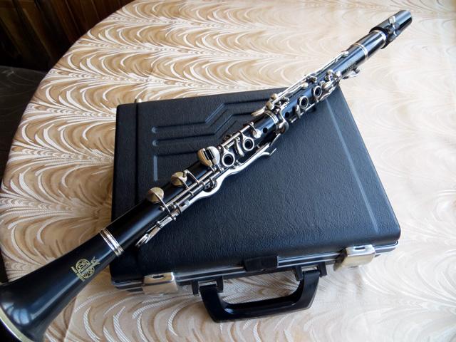 klarnet-Amati-german5
