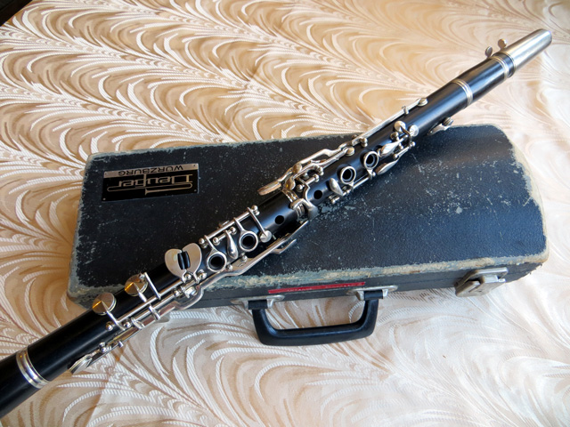 klarnet-german5