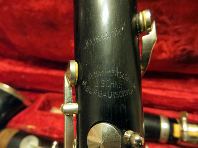 klingson-hammerschmidt6