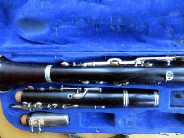 Puchner-klarnet4
