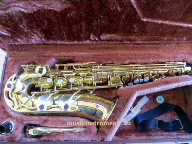 saxophone-32.