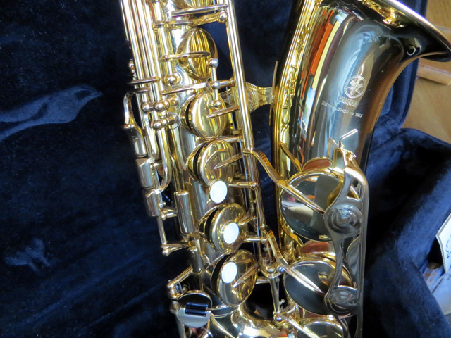 saksofon-275-3