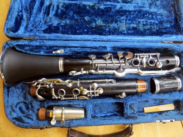klarnet-wurlitzer-1