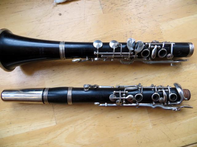 Heiri-Meier-klarnet1