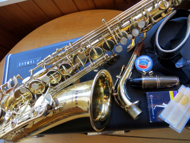 saxofon-yas-61-5