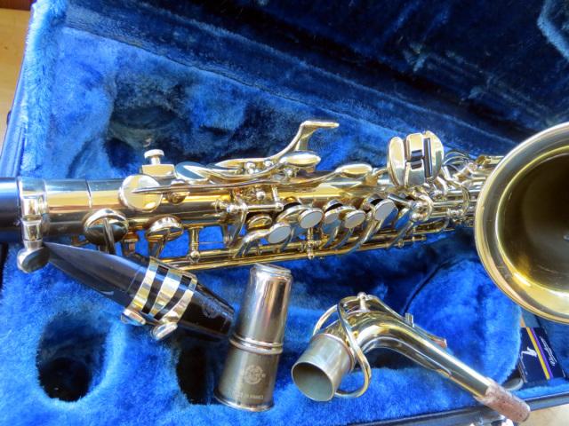 saxofon-yas-61-7