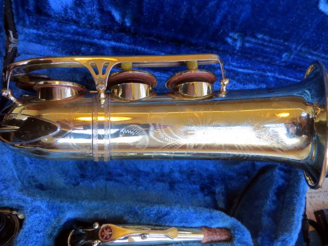 saxofon-yas-61-8