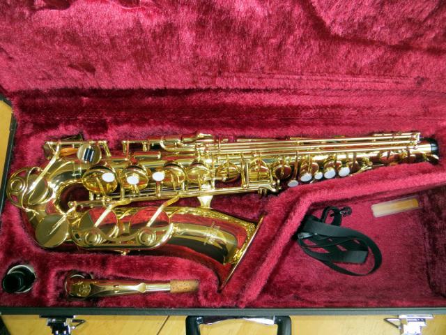saxofon-yamaha-24