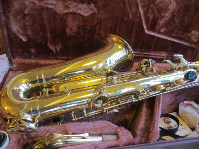 yamaha-sax6