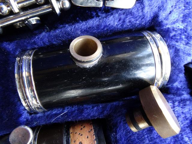 schreiber-klarnet-4